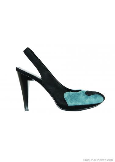 Carnaby обувь
