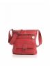 Купить Esprit сумка.