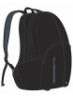 ...спортивная сумка рюкзак Adidas Адидас Nike Найк Forward Форвард...